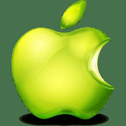 青苹果视频 12.5 安卓破解版