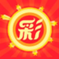 ADA彩票 1.0 -手机彩票平台app下载