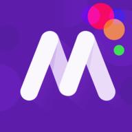 万博生活助手app 1.0.0 安卓版