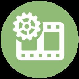 格式工厂安卓汉化版 5.2