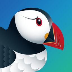 海鸥浏览器苹果版 5.2.0 iOS版