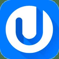 uedbet苹果版 1.0.8