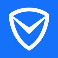 腾讯手机管家iOS防骚扰版 7.3