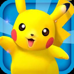口袋妖怪3DS 2.8.1