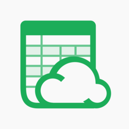 伙伴云表格 3.3.3 iOS版
