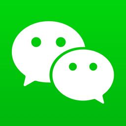 微信苹果版 6.7.4 iOS版