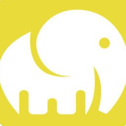 大象英语 1.0.1