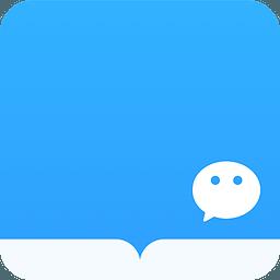 微信读书 4.0.2 安卓版-实用工具