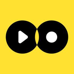 MOO音乐苹果版 1.1