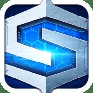 时空召唤果盘iOS版 3.6.2
