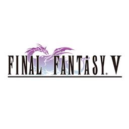 最终幻想5官方中文版