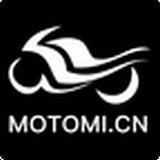 摩托迷-动作游戏排行榜