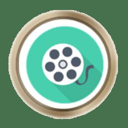 搜播云影视 1.0.2 安卓版