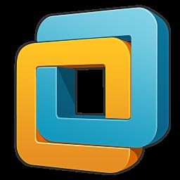VMware Workstation Pro14激活密钥版 14.1.7-12989993 破解版