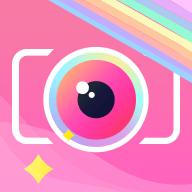 滤镜P图相机软件 1.0 安卓版