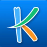 考拉网校 2.1.0 安卓版