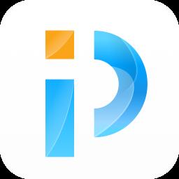 PPTV影视软件(PP视频) 4.2