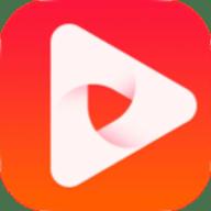 汇众乐视影视软件 0.0.14 安卓版