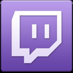 Twitch TV版 4.12.3