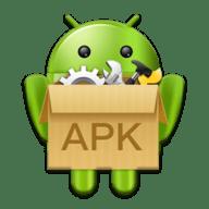 APKtool汉化版手机版 7.3.3