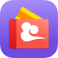 时尚钱包贷款软件 1.0.0 安卓版
