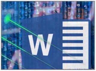 Microsoft Office Word 2007 (KB3213648)