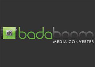 Badaboom 1.2.0.85