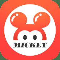 米奇钱包软件 1.0.0.1
