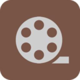 快易播放器高清版 1.8.19 最新正式版