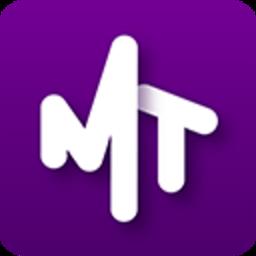 马桶MT软件APK 2.0.27 安卓版