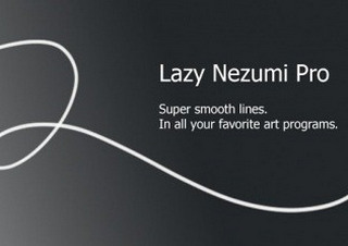 Lazy Nezumi Pro 2017 17.3 中文版