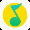 腾讯QQ音乐免费 9.3.0 安卓版