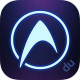 安卓优化大师HD版本 2.3 安卓版