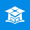 学海优学 1.6.5 安卓版
