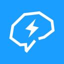 未来之光客户端 3.18 安卓版