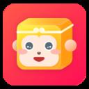 悟空盒子手机版 1.1.5 安卓版