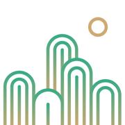 绿洲社区app 1.4.13 安卓版