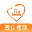 微医汇学习 5.1.1 安卓版