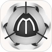 新万博俱乐部app下载