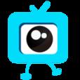 17K云播V1.1.1最新破解版