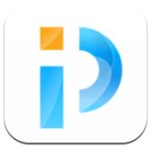 PP视频V7.7.1官方正式版