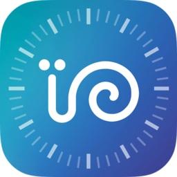 蜗牛睡眠apk(助眠软件) V4.1.3 安卓最新版