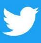 Twitter 最新版