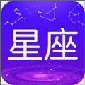 天天看星座APP v1.0