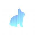 蹦蹦兔交友 v1.0