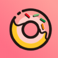 甜约APP v1.0