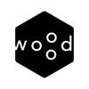 我的木头APP v1.0