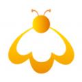 多采生活APP v6.1.0