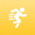 邦成体育APP手机客户端v1.0苹果版
