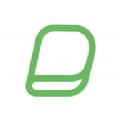 达芬奇学伴APP v1.0.0